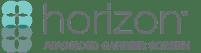 Horizon_Logo_B_200.png