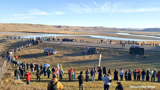 StandingRockcircle-up.jpg