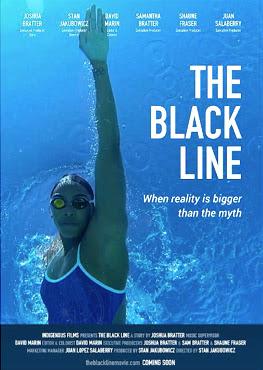 The-Black-Line