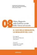 Ottavo_rapporto_dsc_front_cover_copia