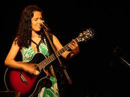 Christianne Neves