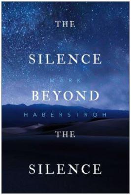 silence beyond silence