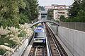 Metro M2 Lausanne.jpg