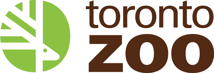 Zoo logo hires stk