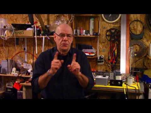 Gerard Morin: Update on the Generator! Sneak Peek  Hqdefault