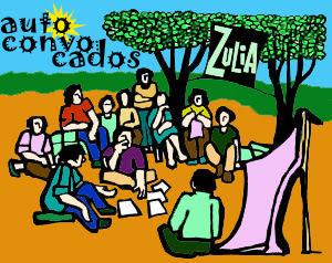 0__Zulia Autoconvocados2015