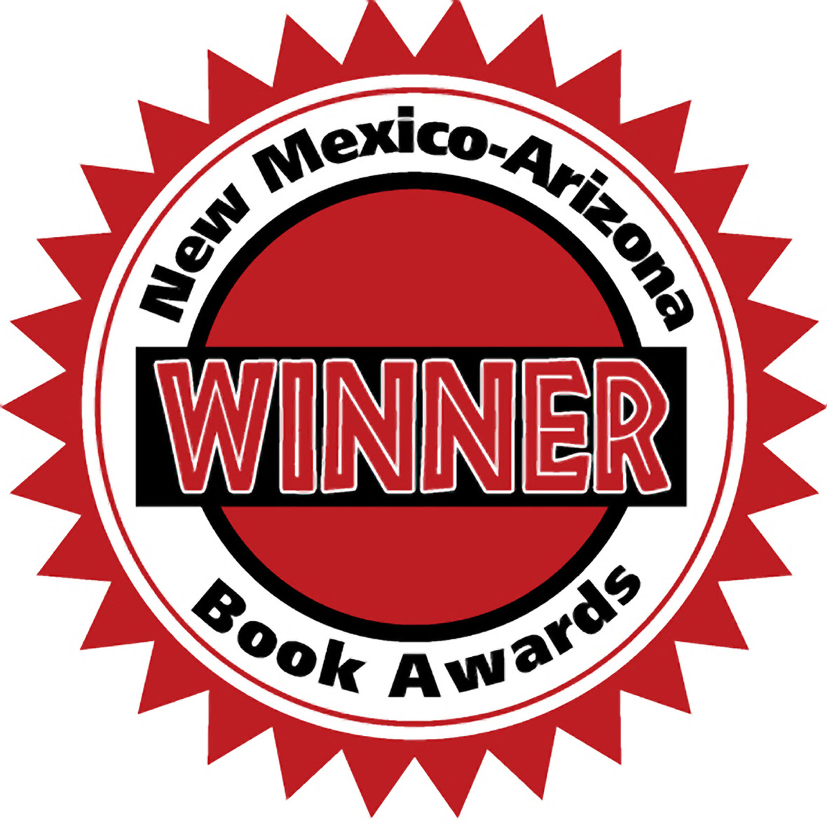 2017-NM-AZBookAwards WINNER