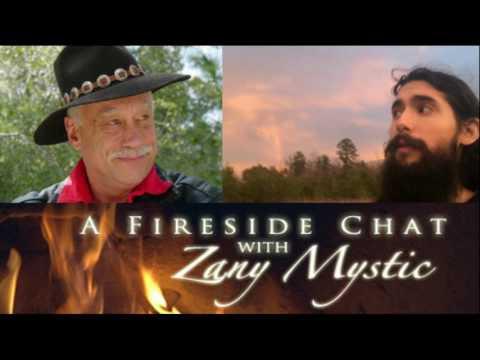 A Fire Side Chat Lance White Aug Tellez - Vid 3 Archons, Soul Recycling, Ancient Civilizations  Hqdefault