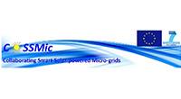 Progetto CoSSMic: le tecnologie ICT per l'energia rinnovabile
