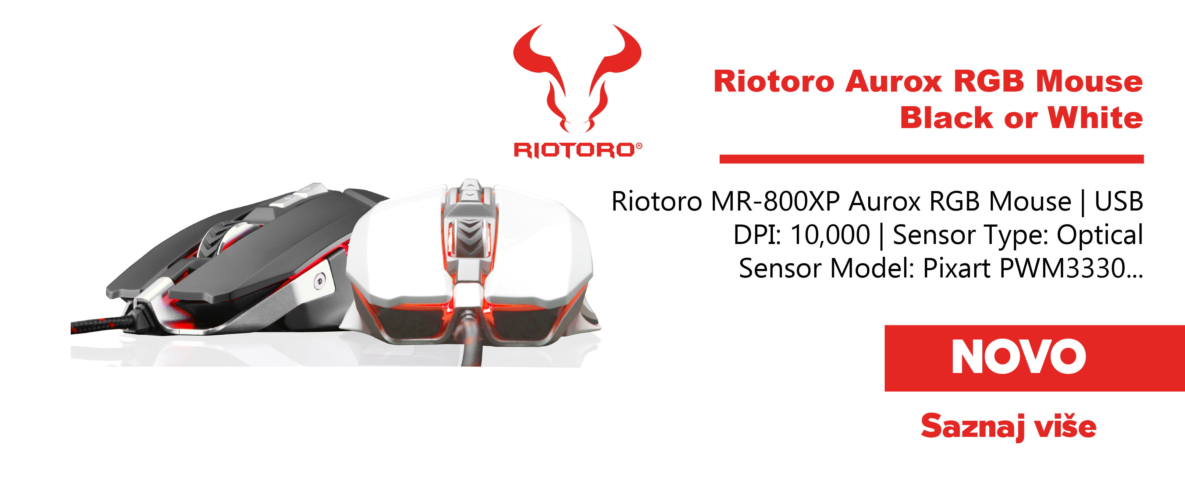 mr-800