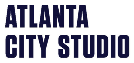 Atlanta City Studio
