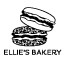 ElliesBakeryVRButton