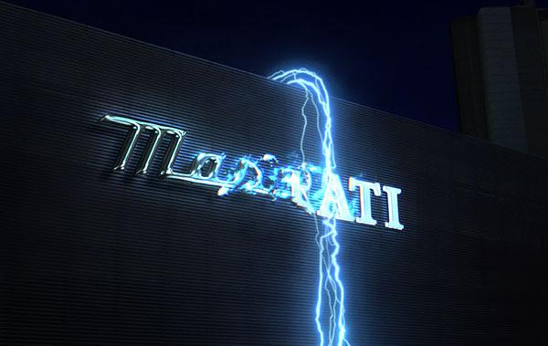 Maserati Ghibli Hybrid  - Pagina 6 %7Be6254fa8-1a68-4d7a-8051-d675c49c4a53%7D_1900x1200_resized