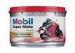 Mobil_Super_Moto_Grease_500g_2.jpg