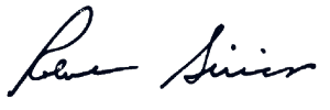 RAS - Signature (2)