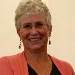 Donna Wittmer_ Ph.D.
