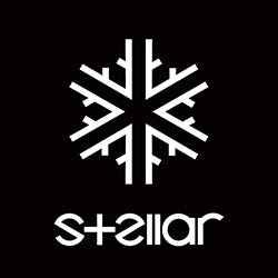 Stellar_logo 2
