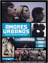 amores-urbanos