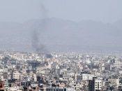Después del ataque, el enviado de la ONU para Yemen, Martin Griffiths, urgió a los rebeldes hutíes y a las fuerzas gubernamentales a evitar una escalada de violencia.