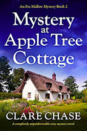 Mystery at Apple Tree Cottage