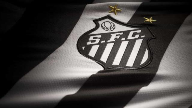 Novo presidente toma posse e Santos define Conselho Deliberativo