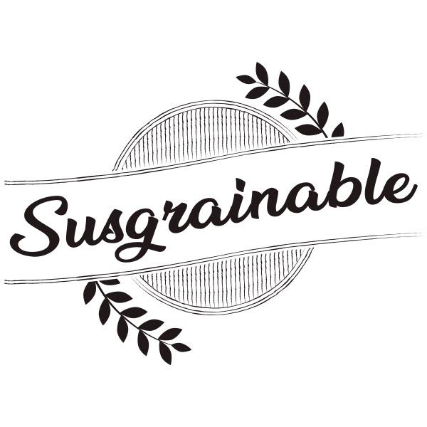 Susgrainable_Logo