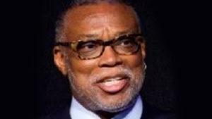 Ronald Hampton