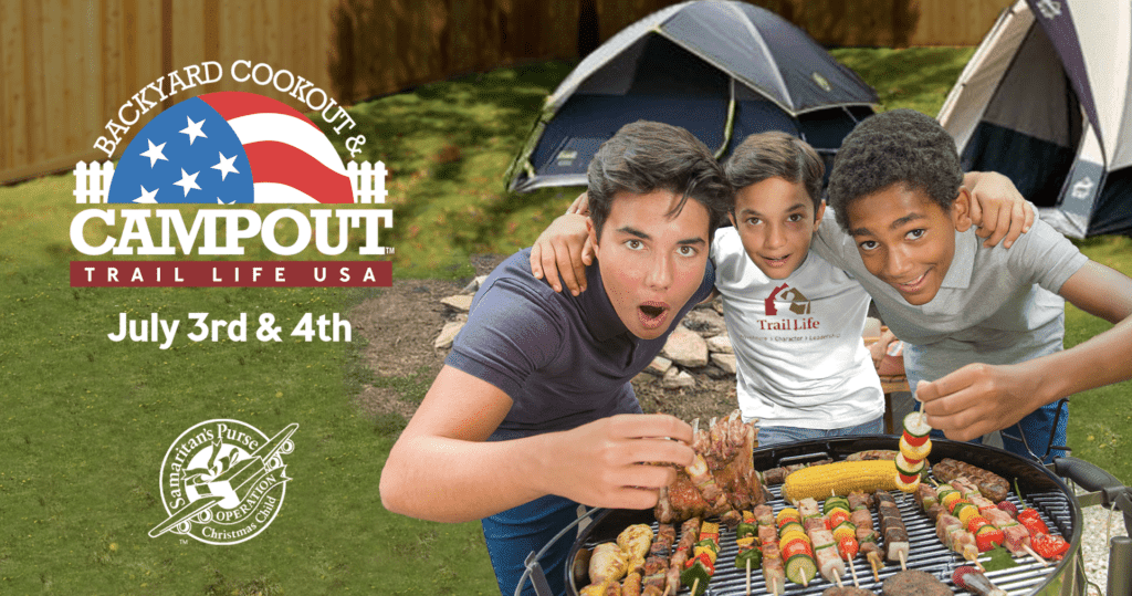 cookout-feature-1024x539.png