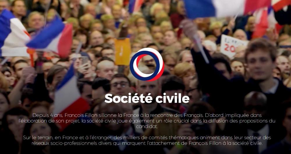 Societe_Civile
