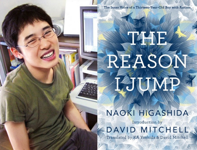 Naoki-Higashida-The-Reason-I-Jump-Pic.jpg