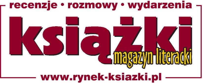 http://www.bibliotekaakustyczna.pl/upload/mlk logo.jpg