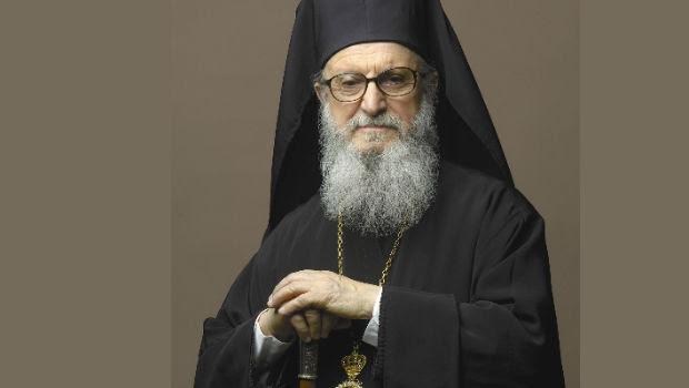 Archbishop-Demetrios-DIMITRIOS-PANAGOS2