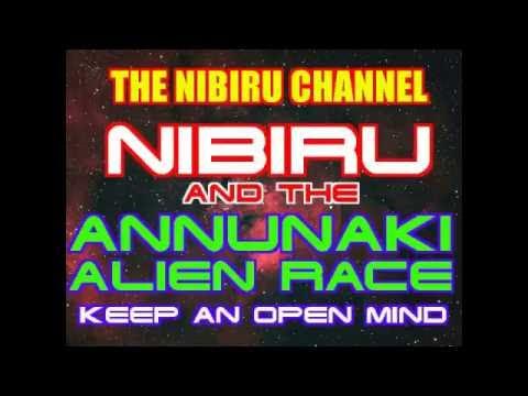 NIBIRU News ~ Nibiru: a quantum leap in knowledge and MORE Hqdefault