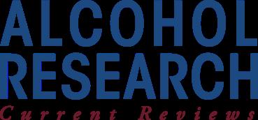 ARCR Logo
