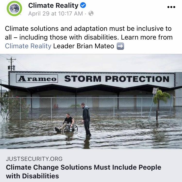 https://www.facebook.com/climatereality/posts/4123015181098428