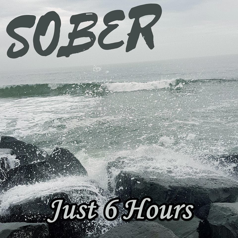 Sober Cover