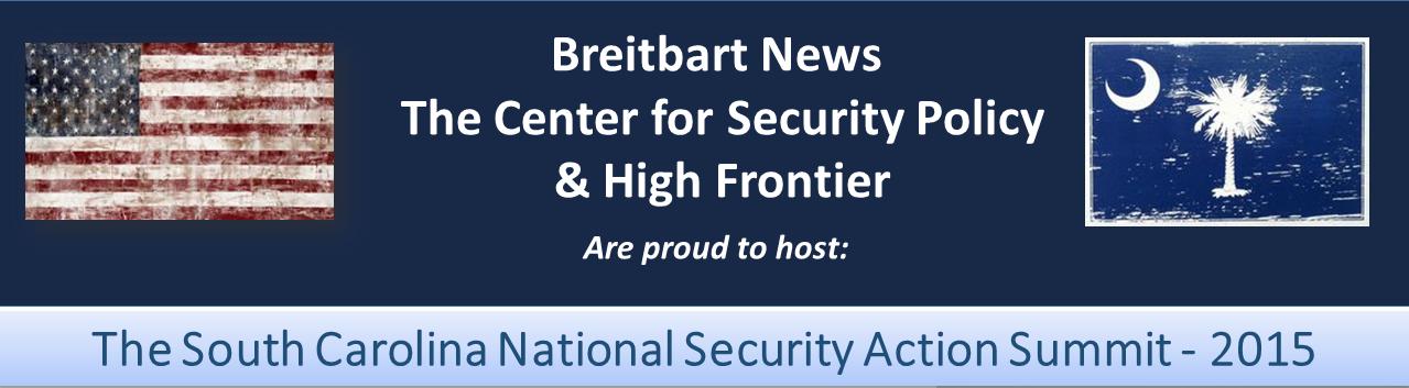 NSAC - Banner