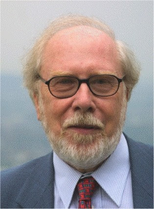 Image result for niklaus Wirth