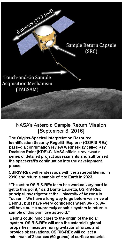 nasa-sample-mission