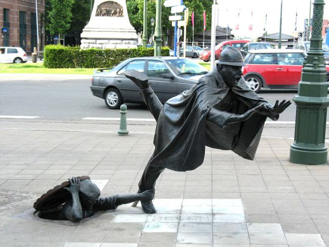 escultura_13
