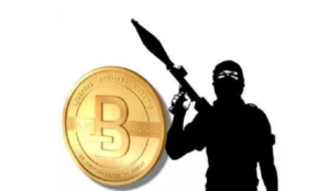 Islamic State funded Sri Lanka Easter bomber with bitcoin donations