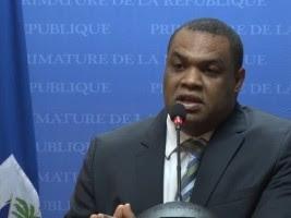 Haïti - Politique : Le Président Martelly complètera son mandat avec ou sans Parlement