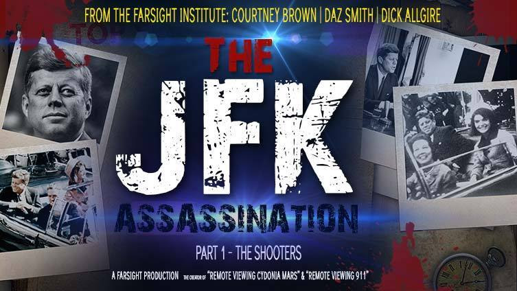 JFK 16x9 Part 1 New Fonts web version