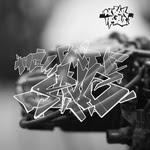 SKALD 036CD