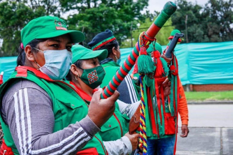 minga-indigena-bogota-manifestacion-norte-cauca-movimiento-social-virginie-laurent-1170x780