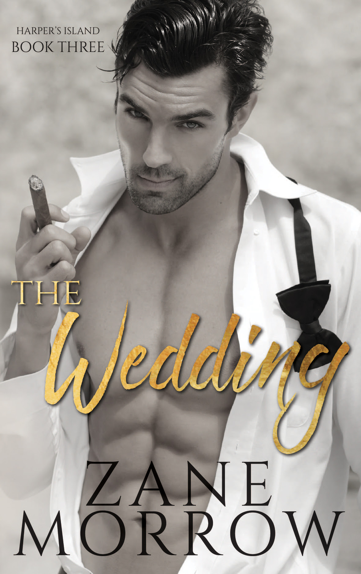 EBOOK-TheWedding