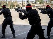"""Las fuerzas de inteligencia de Irán han frustrado también actos violentos llevados a cabo por """"Tondar"""" en los últimos años."""