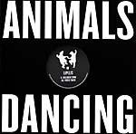 ANIMALS 004EP