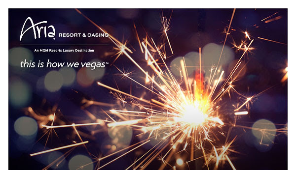 Aria New Years Eve Party Invite Vegas Fanatics Las Vegas Message Board And Forum Trip Reports Hotel Reviews Gambling Tips