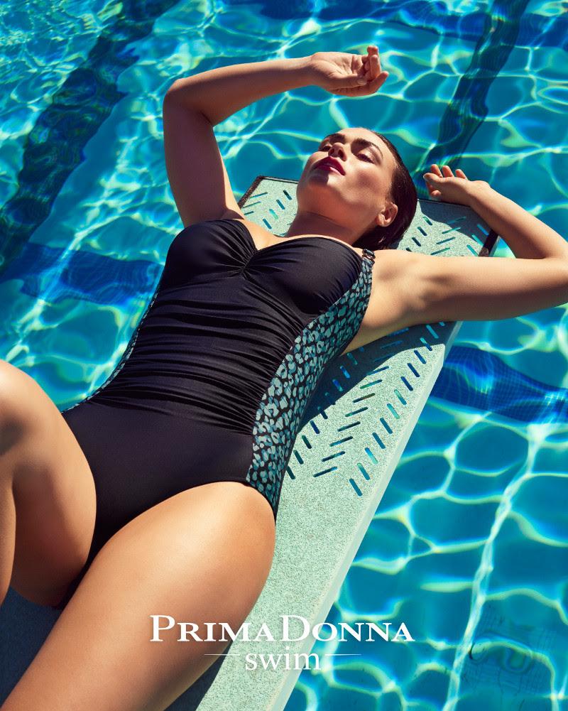 PrimaDonna Swim at Elouise Lingerie
